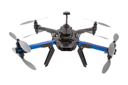 3drobotics.com | UAV Technology