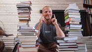 The Blog of Author Tim Ferriss | Tim Ferriss's 4-Hour Workweek and Lifestyle Design Blog