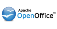 Apache OpenOffice - The Free and Open Productivity Suite