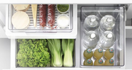 10 Easy Pieces: Compact Refrigerators: Remodelista