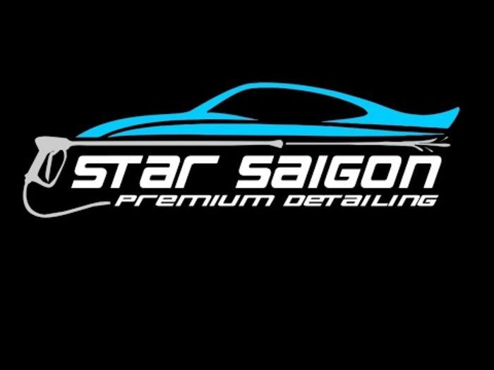 Luồng trực tiếp của Star SaiGon Premium Detailing