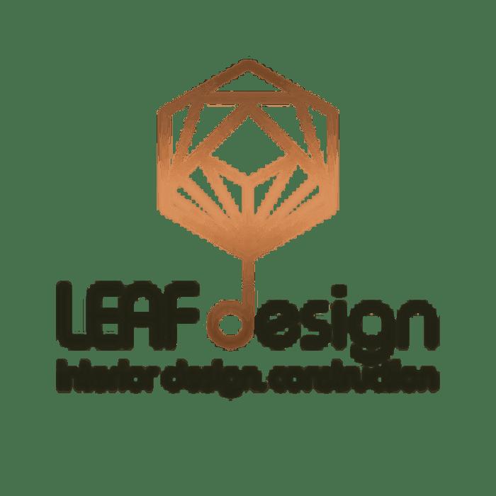 Thiết kế và thi công nội thất leafdesign