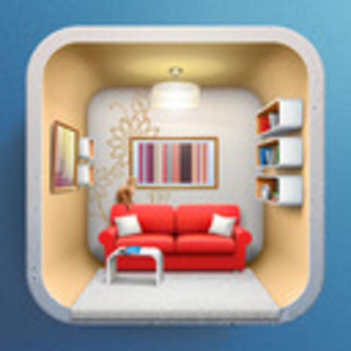 Trang Trí nội thất Việt Home