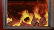 EPA proposes restrictions for new wood stoves