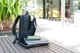 The Best Laptop Backpack - Discover How To Choose The Best One For You