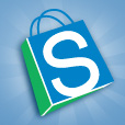 ShopAtHome: Coupon Codes, Coupons, Promo Codes, Free Shipping, Discounts and up to 35% Cash Back