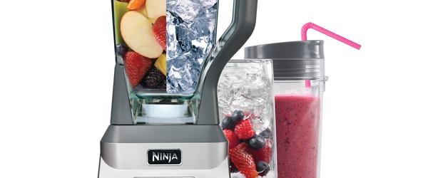 Headline for Best Ninja bl660 Blender Review 2014