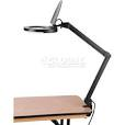 Best LED Desk Lamp Reviews