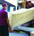 Moving Companies Adelaide