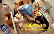 Cheap movers Sydney
