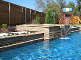 Keeping your Dolce Pools made Swimming Pool in perfect order