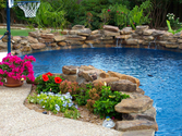 Top 10 Q&A About Owning a Swimming Pool in the DFW TX Area