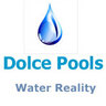 Dolce pools LLC
