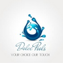 http://dolcepools.soup.io/post/388024481/Dolce-Pools-Customers-feed-back-with-their