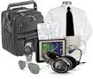 Testimonials - Leading Flight Equipment, Pilot Supplies, Aircraft Equipment, Aviation Headsets