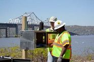 Geotechnical Monitoring Software to Examine the Subsurface
