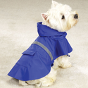 Best Dog Raincoats Reviews 2014 #dograincoatsreviews #dograincoats