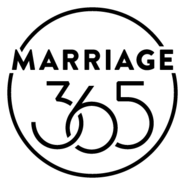 Reserve Your Spot for the Marriage365 Retreat 2019