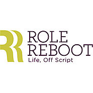 Sex + Relationships Archives - Role Reboot