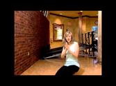 Triple Your Results with WALL YOGA for Whole Body Makeover