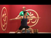 Fast Track Yoga Course Online - Beginners Learn Yoga 4 weeks