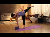Learn Yoga and improve your stamina, strength, flexibility and mental health