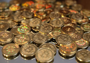 Bitcoin Charity Admits Its Biggest-Ever Donation Was Likely Stolen Money