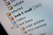 5 Nonprofit Email Marketing Mistakes and How to Avoid Them
