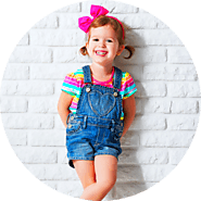 Child Education | Programs | Keller, Texas