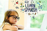 3 Tips to Make Learning Spanish Fun for Children