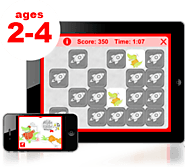 Find Android Games For Kids