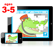 Find The Benefits Of Best Educational Apps For Preschoolers