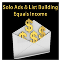 Get Free Traffic from Free Solo Ads that Work