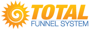 Total Funnel System Review