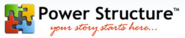 Power Structure | Power Structure Storytelling Software