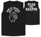 Sons of Anarchy Apparel