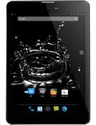 Latest Micromax Funbook P580 Ultra HD Tablet