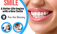 23: Solutions for Perfecting Your Smile
