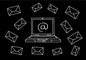 Email marketing blog - FreshMail.com