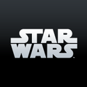 StarWars.com | Star Wars Characters - Bios, Videos and Pictures