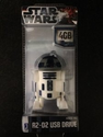 Latest Star Wars Flash Drives and USB sticks 2014. Powered by RebelMouse