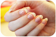 Beauty tips to have long nails and strong