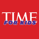 Search | TIME For Kids