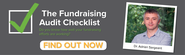 The Nonprofit Fundraiser's Guide to Social Network Valuation