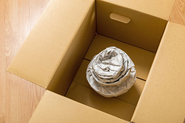 Tips On Safely Packing Plates - Assured Self Storage