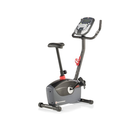 Schwinn A10 Upright Bike (2013)