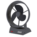 Top 10 Best Handheld Personal Fans for Camping 2014