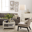 Floor Lamps For Living Room Reviews 2014