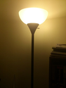 Buy Discount Floor Lamps 2014