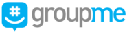 GroupMe | Group text messaging with GroupMe
